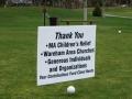 golf2014-13.jpg