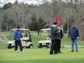 golf2014-15.jpg