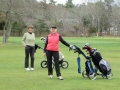 golf2014-17.jpg