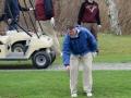 golf2014-3.jpg