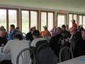 golf2014-8.jpg