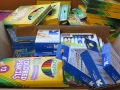 SchoolSupplies4.jpg