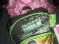 backpacks2.jpg